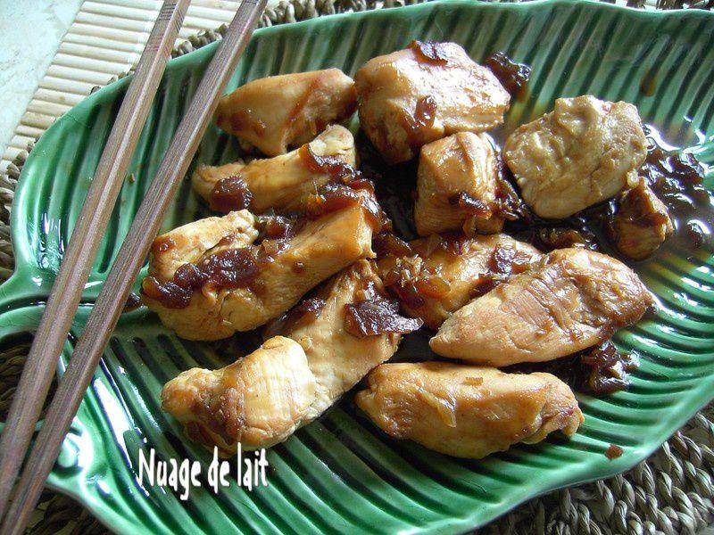 poulet___la_citronnelle_002