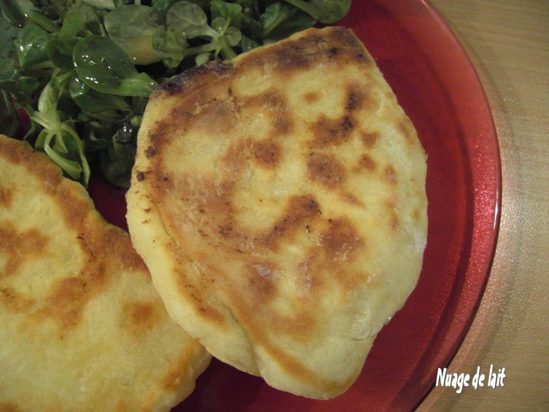 cheese_naans_004