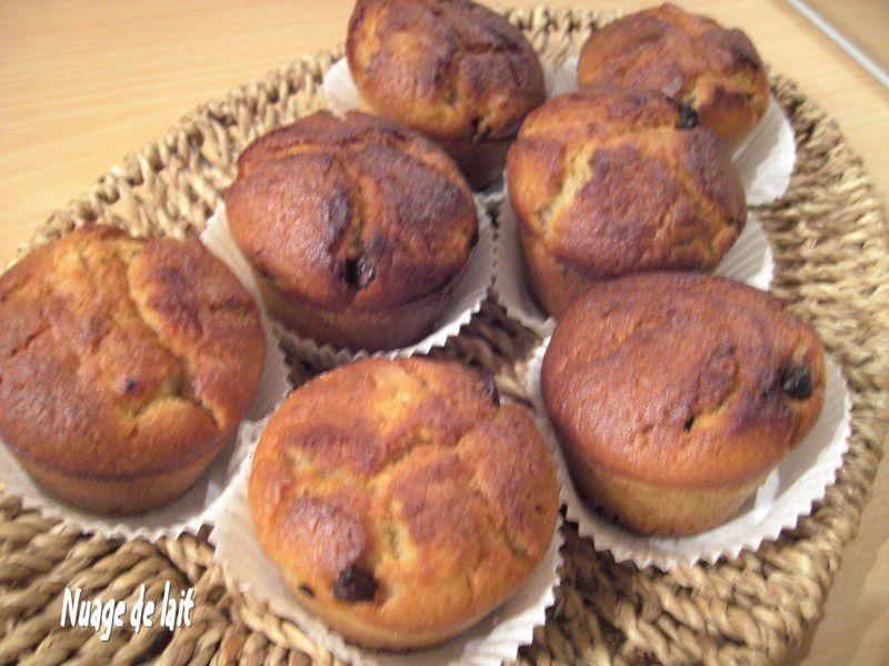 Muffins_aux_p_pites_de_chocolat_005