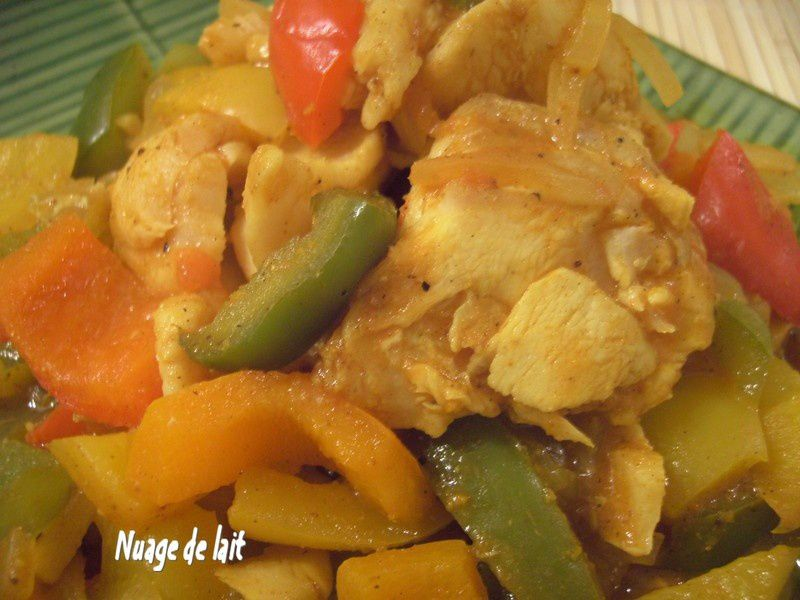 curry_de_poisson_aux_l_gumes_010