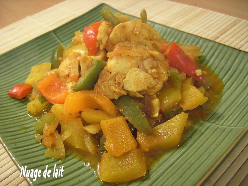 curry_de_poisson_aux_l_gumes_007