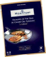 escalope-de-foie-gras-Montfort.png