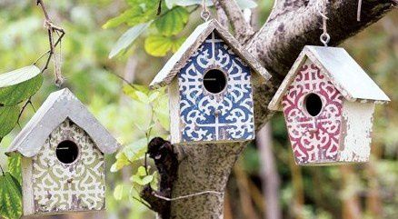 bird-houses-4.jpg
