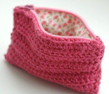 pochette_crochet-ballade_velo-005.JPG