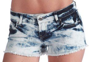 bleach-denim-cutoff-short.jpg