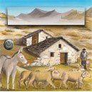 les-moutons.jpg