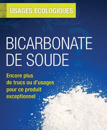 How to learn to read people like a book three working for Bicarbonate de soude pour nettoyer les joints de carrelage