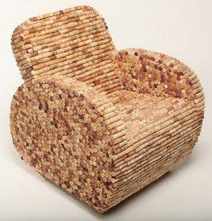 Cork_Chair_72_Aaron_Kramer-550x550.jpg