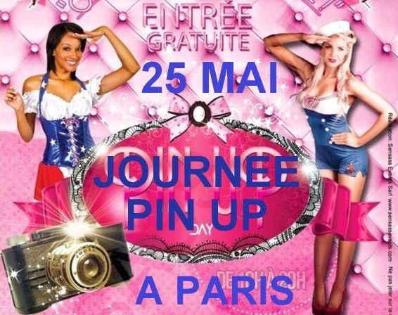 journee-pin-up-paris.jpg