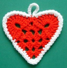 coeur-crochet-copie-1.jpg