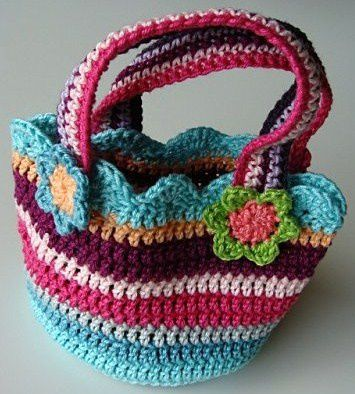 crochet-mini-sac--6-.JPG