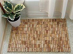 Wine-cork-bath-mat.jpg