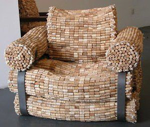 cork-chair-3.jpg