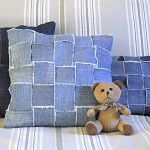 coussin-jeans-sangles-150x150.jpg