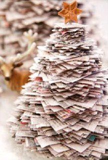 sapin-en-journal.jpg
