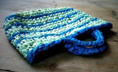 crochet-plastique-1-.jpg