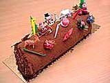 buche_chocolat_gd-copie-1.jpg