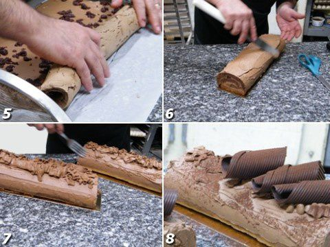 buche_noel_chocolat_preparation_1.jpg