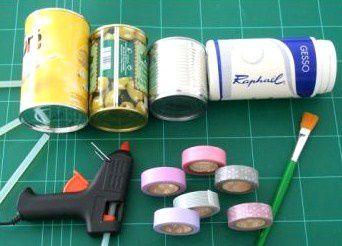 20110719_152130_1-vases-materiel.jpg