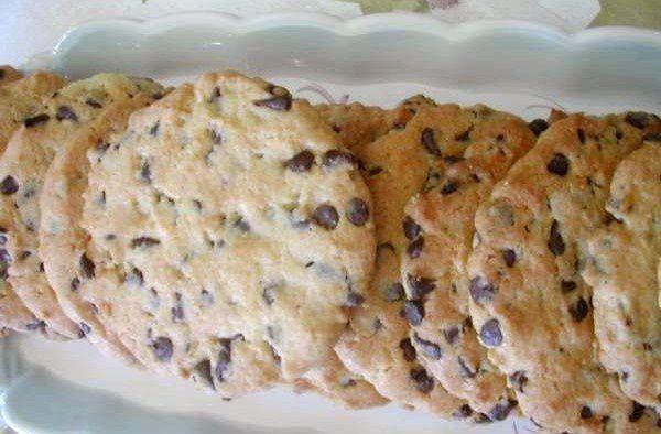 cookies-croustillants-aux-pepites-de-chocolat-100599.jpg
