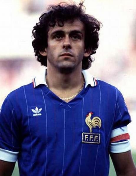 http://idata.over-blog.com/2/37/55/62/177/michel.platini.jpg