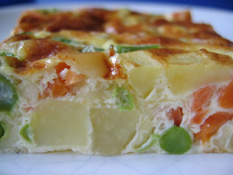 Clafoutis_mac_doine_019