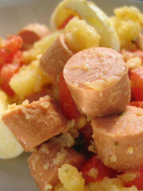 salade_de_pommes_de_terre_aux_knackis_007
