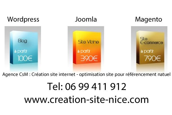 agence de creation site web creation site internet pas cher nice mode femme sexy et fashion. Black Bedroom Furniture Sets. Home Design Ideas
