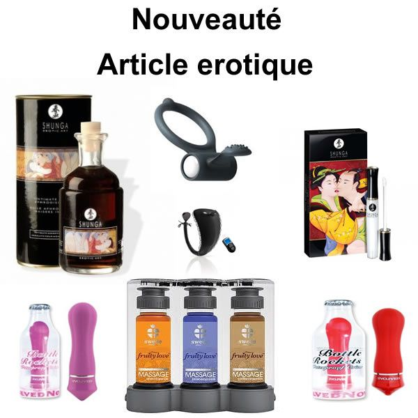 produit erotique sextoys huile de massage shunga nice mode femme sexy et fashion blog de. Black Bedroom Furniture Sets. Home Design Ideas