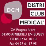 logo7DCM