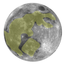 220px-Rabbit_in_the_moon_standing_by_pot.png