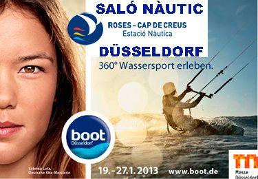boot_dusseldorf.jpg