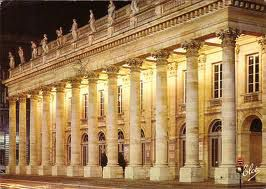 grand-theatre-bordeaux.jpg