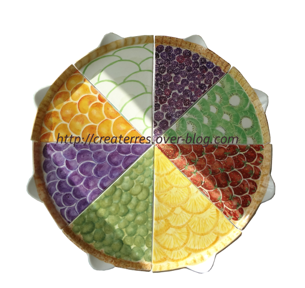 tarte-complete-createrres.png