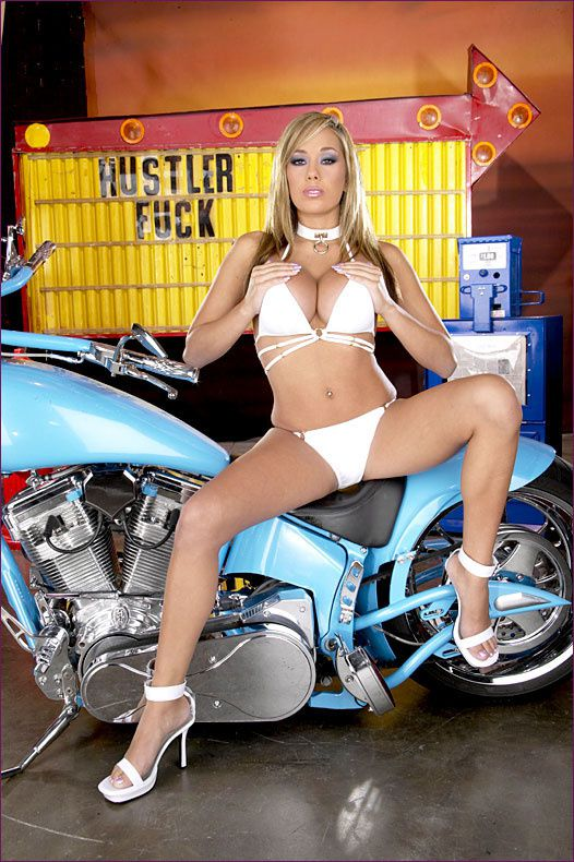 2011 girls on bikes lexi marie 008 hustler.com