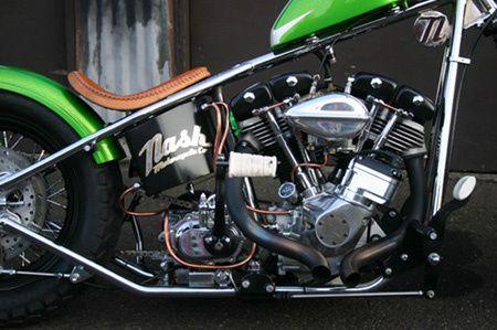 2011 bikes El Gringo nash motorcycle 002 www.nashmotorcycle