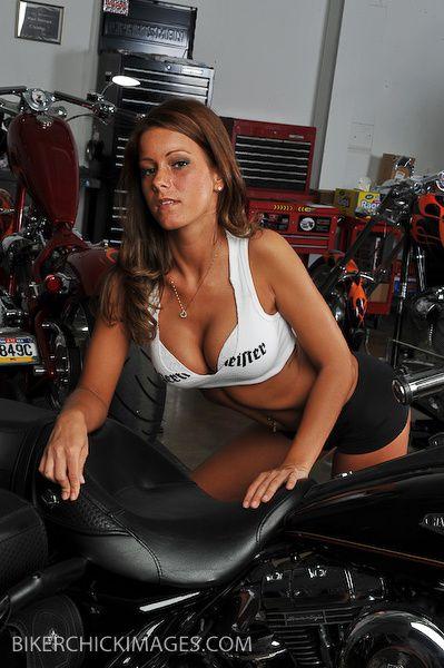 2012 motorcycles babes Amanda 004 www.bikerchickimages.com