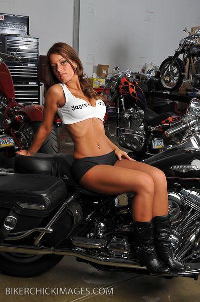 2012 motorcycles babes Amanda 006 www.bikerchickimages.com
