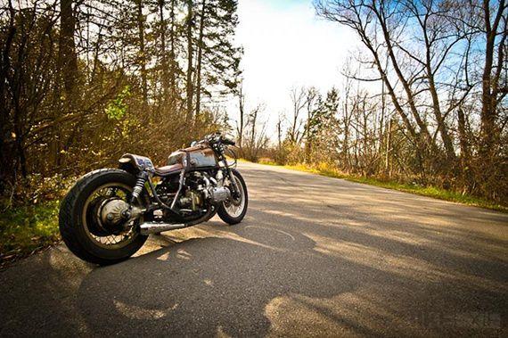 2012 bikes El Guapo 004 bikeexif.com