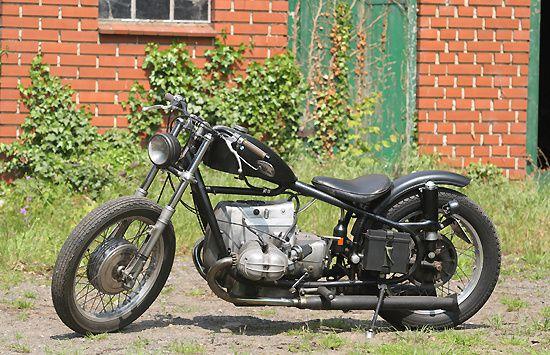 2012 bikes BMW-Bobber Dirk Staubach 004 www.winni-scheibe.c