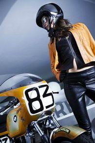 manuela-raffaeta-bmwr90s-004-motographite.com-s