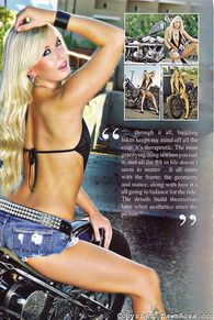 back-street-choppers-n99-2010-june-stephanie-pietz-007-theh