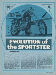 street-chopper-january-1972-002-page-16-streetchopperweb.co