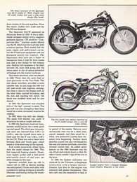 street-chopper-january-1972-003-page-17-streetchopperweb.co
