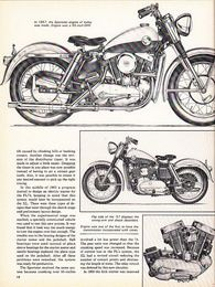 street-chopper-january-1972-004-page-18-streetchopperweb.co