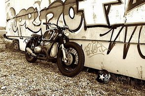 2013-fucker-motorcycles-bmw-r-60-6-001-bobberfucker.fr-s