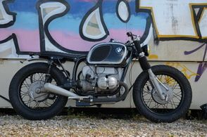 2013-fucker-motorcycles-bmw-r-60-6-002-bobberfucker.fr-s