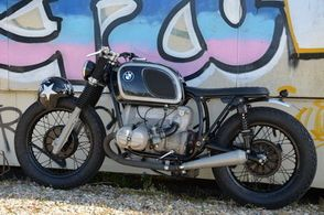 2013-fucker-motorcycles-bmw-r-60-6-006-bobberfucker.fr-s