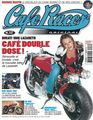 Cafe Racer N° 17 septembre/octobre 2005