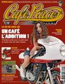 Cafe Racer N° 23 septembre/octobre 2006